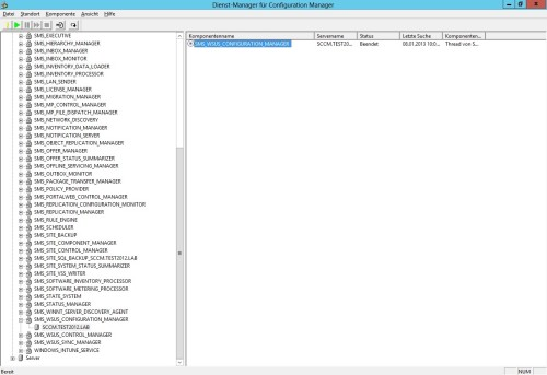 configuration-manager-service-manager_2
