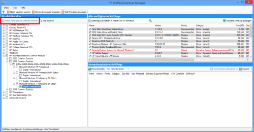 hp-softpaq-download-manager_1
