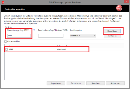 lenovo_driver_package_2