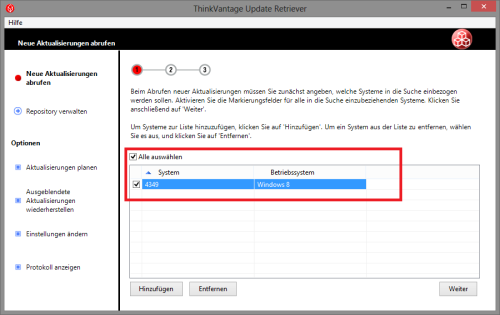 lenovo_driver_package_3