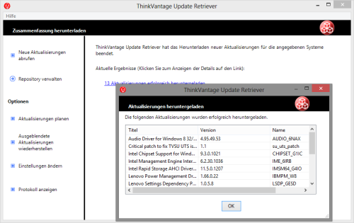 lenovo_driver_package_8