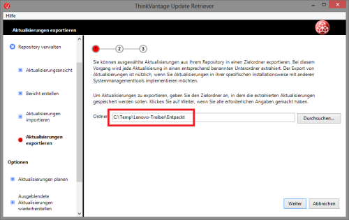 lenovo_driver_package_9