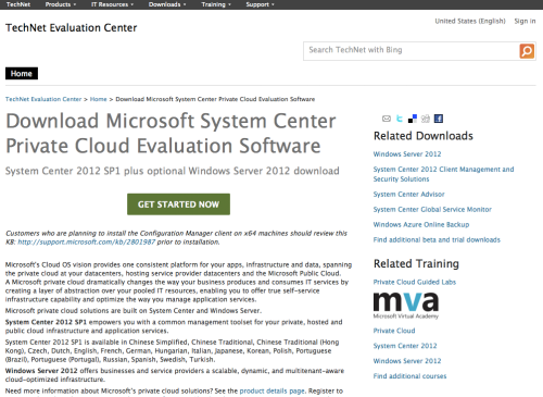 microsoft-system-center-configuration-manager-service-pack-1-rtm-download