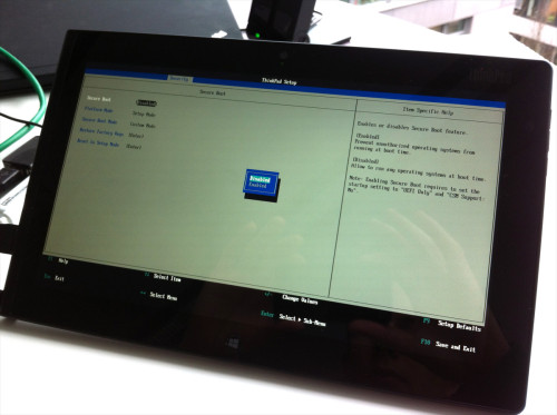 lenovo-thinkpad-tablet-2-windows-8-enterprise-installieren