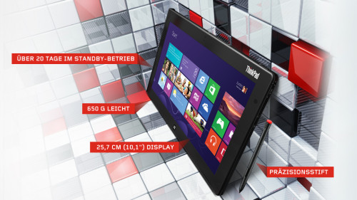 lenovo-thinkpad-windows-8-enterprise-installieren