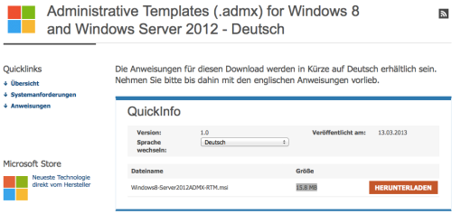 gruppenrichtlinien-admx-templates-fur-windows-8-und-windows-server-2012-verfugbar