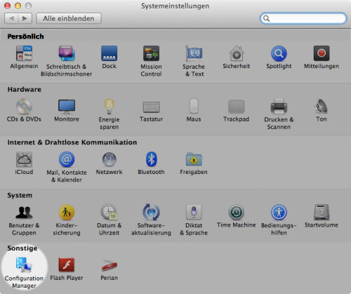 sccm-2012-clients-fur-mac-os-x-10-8-alias-mountain-lion-als-download-verfugbar2