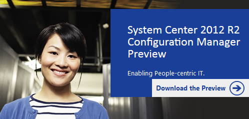 system-center-2012-r2-preview-als-download-verfugbar