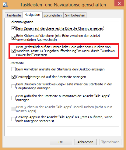 windows-8-1-preview-eingabeaufforderung-administrator-fehlt-2