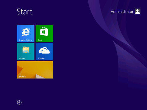windows81ohneapps