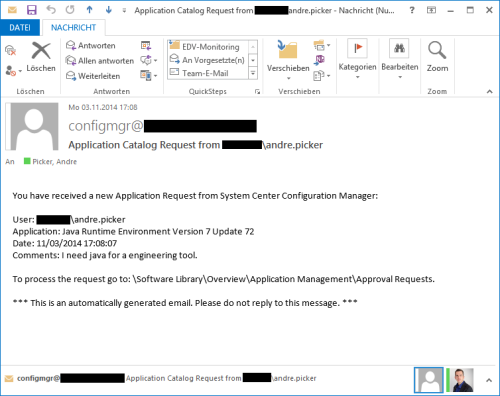 configmgr-e-mail-notification-for-application-catalog
