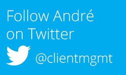Follow Clientmgmt on Twitter