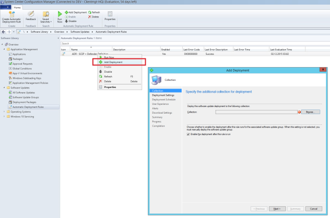 system-center-configuration-manager-vnext-1511-verfuegbar-adddeployment