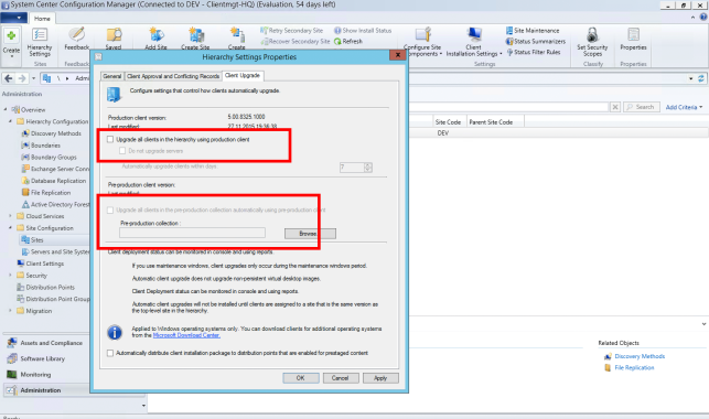 system-center-configuration-manager-vnext-1511-verfuegbar-clientupgrade