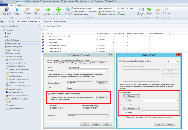 system-center-configuration-manager-vnext-1511-verfuegbar-cluster_update