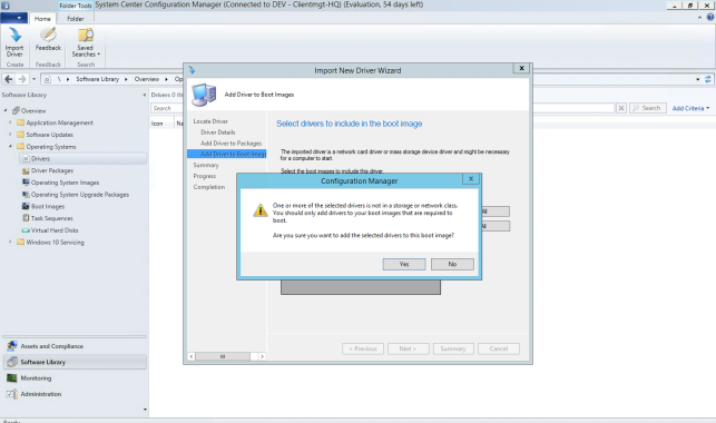 system-center-configuration-manager-vnext-1511-verfuegbar-driver