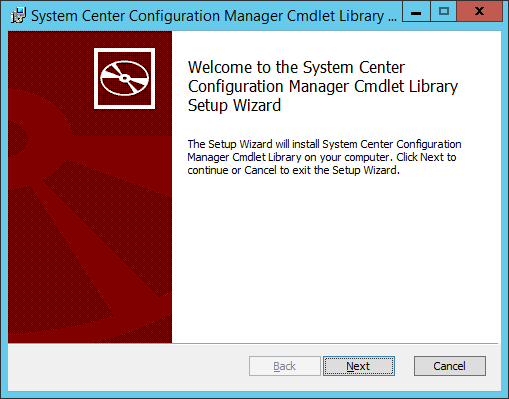 1604-update-der-system-center-configuration-manager-cmdlet-library-verfuegbar-1