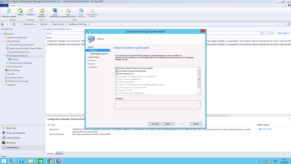 update-1605-fuer-configuration-manager-technical-preview-verfuegbar4