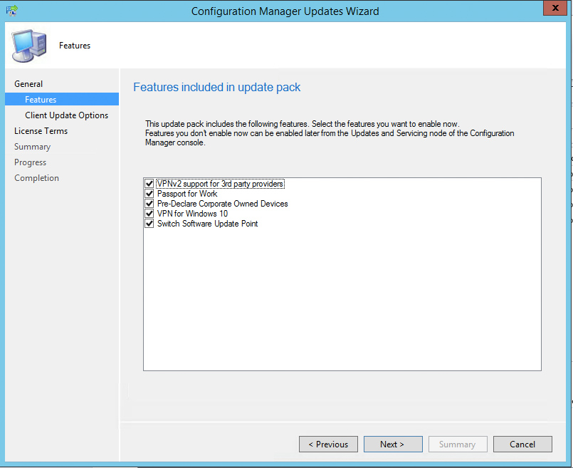 update-1606-fuer-system-center-configuration-manager-verfuegbar-current-branch-2