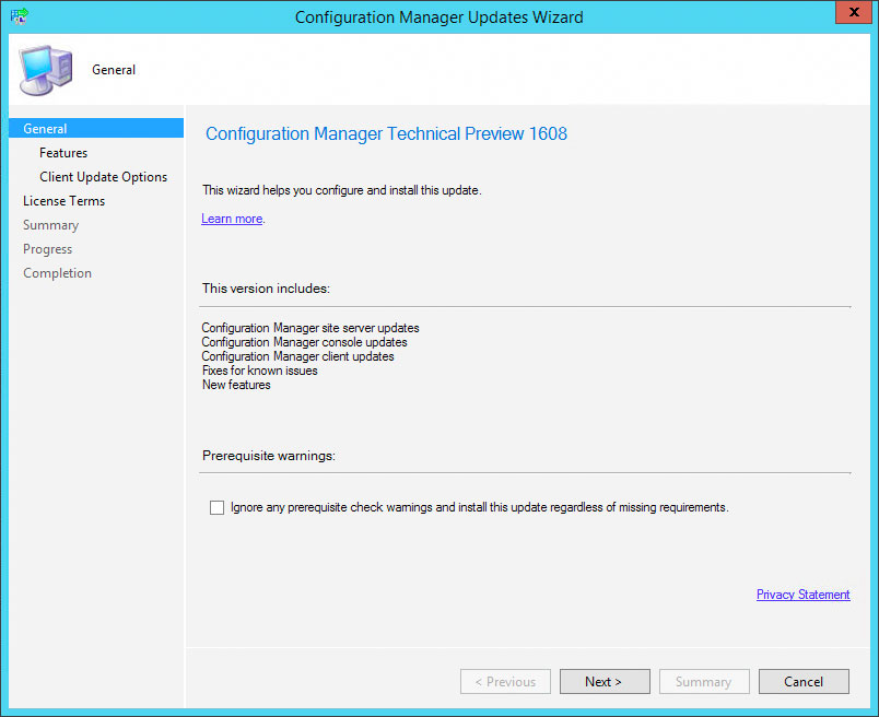 update-1608-fuer-configuration-manager-technical-preview-verfuegbar