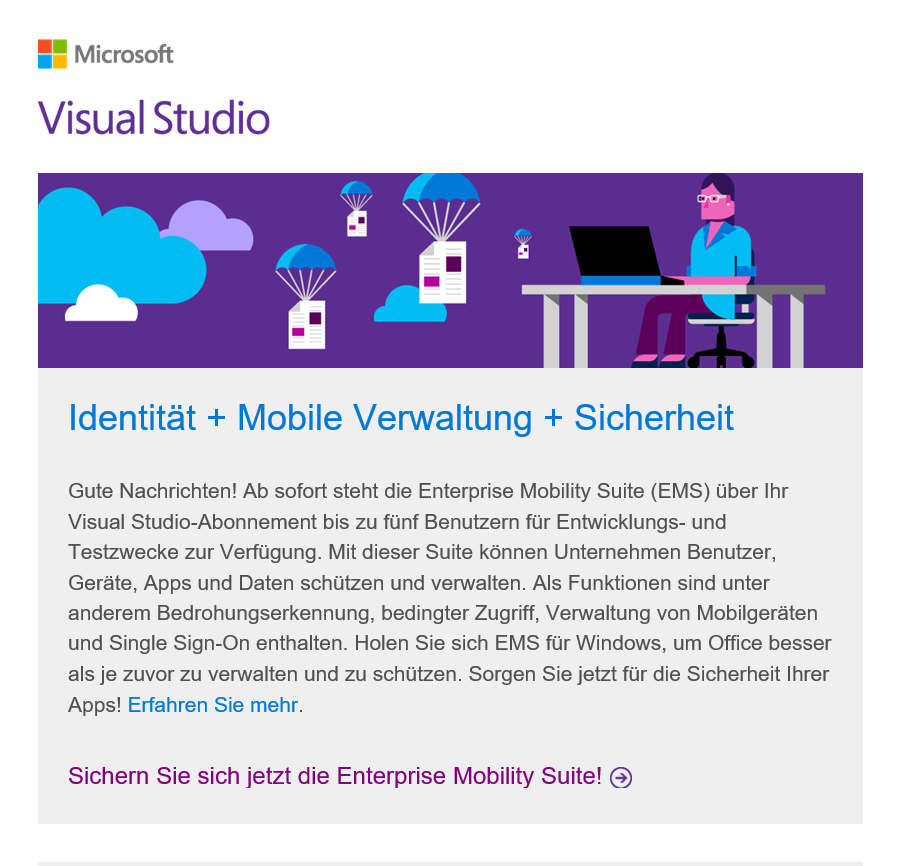 emsvisualstudio