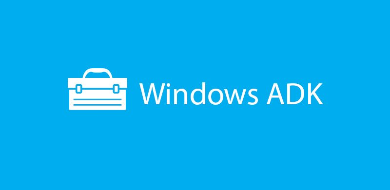 "Windows ADK für Windows 10, 1803 ""April Update"" verfügbar"